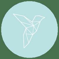 Logo_sophro_trans.png